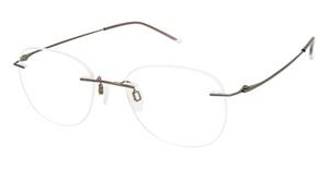 Charmant Titanium CH 16701 Eyeglasses