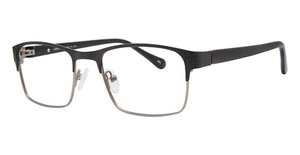 AIRMAG A6361 Sunglasses