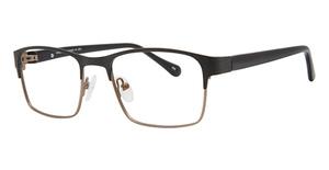 AirMag AIRMAG A6361 Sunglasses