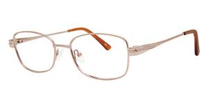 AIRMAG AE6516 Sunglasses
