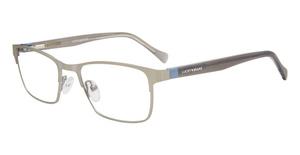 Lucky Brand VLBD823 Eyeglasses