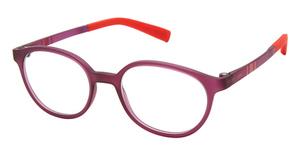 Esprit ET 33446 Eyeglasses