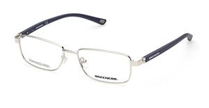 Skechers SE3303 Eyeglasses