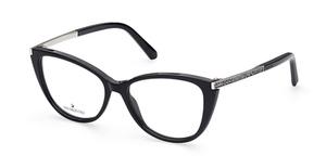 Swarovski SK5414 Eyeglasses