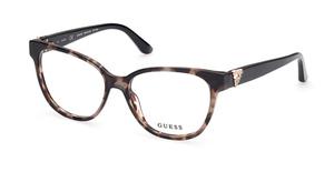 Guess GU2855-S Eyeglasses