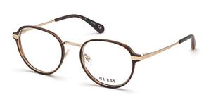 Guess GU50040 Eyeglasses