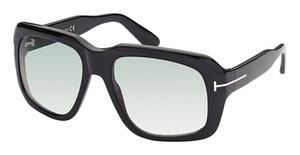 Tom Ford FT0885 Sunglasses