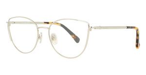 MaxMara MM5002 Eyeglasses
