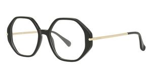 MaxMara MM5005 Eyeglasses