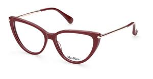 MaxMara MM5006 Eyeglasses
