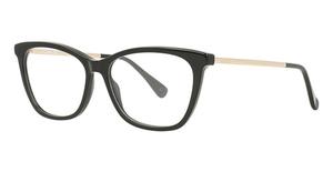 MaxMara MM5009 Eyeglasses