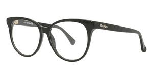MaxMara MM5012 Eyeglasses