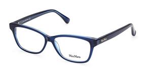 MaxMara MM5013 Eyeglasses