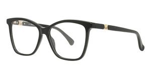 MaxMara MM5017 Eyeglasses