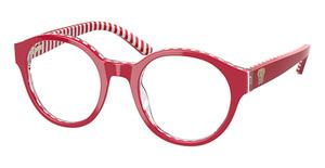 Ralph Lauren Children PP8540 Eyeglasses