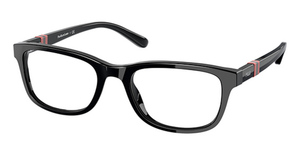Ralph Lauren Children PP8541 Eyeglasses