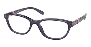 Ralph Lauren Children PP8542 Eyeglasses