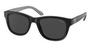 Ralph Lauren Children PP9501 Sunglasses