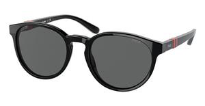 Ralph Lauren Children PP9502 Sunglasses