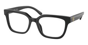 Tory Burch TY2113U Eyeglasses
