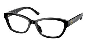 Tory Burch TY2114U Eyeglasses