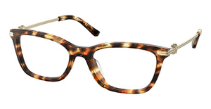 Tory Burch TY2117U Eyeglasses