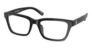Tory Burch TY2118U Eyeglasses