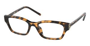 Tory Burch TY4009U Eyeglasses