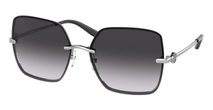 Tory Burch TY6080 Sunglasses