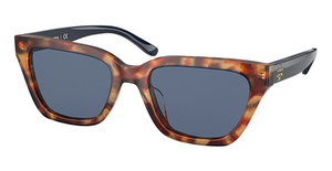 Tory Burch TY7158U Sunglasses