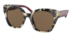Tory Burch TY7159U Sunglasses