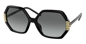 Tory Burch TY9062U Sunglasses