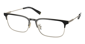 Coach HC5121 Eyeglasses