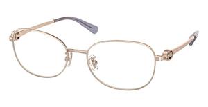 Coach HC5124 Eyeglasses
