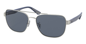 Coach HC7122 Sunglasses