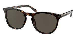 Coach HC8284 Sunglasses