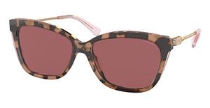 Coach HC8305 Sunglasses