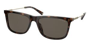 Coach HC8310U Sunglasses