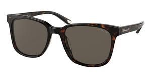 Coach HC8313U Sunglasses
