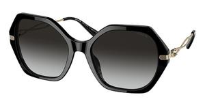 Coach HC8315 Sunglasses