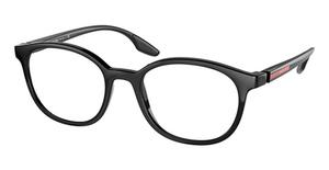 Prada Sport PS 03NV Eyeglasses