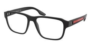 Prada Sport PS 04NV Eyeglasses
