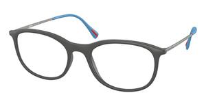 Prada Sport PS 06NV Eyeglasses