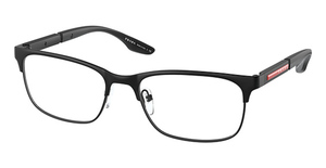 Prada Sport PS 52NV Eyeglasses