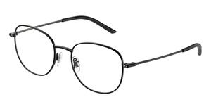 Dolce & Gabbana DG1332 Eyeglasses