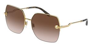 Dolce & Gabbana DG2267 Sunglasses
