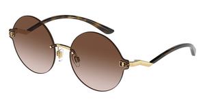 Dolce & Gabbana DG2269 Sunglasses