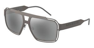 Dolce & Gabbana DG2270 Sunglasses