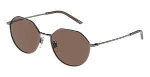 Dolce & Gabbana DG2271 Sunglasses
