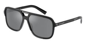 Dolce & Gabbana DG4354 Sunglasses